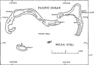 800pxwoleai_old_map